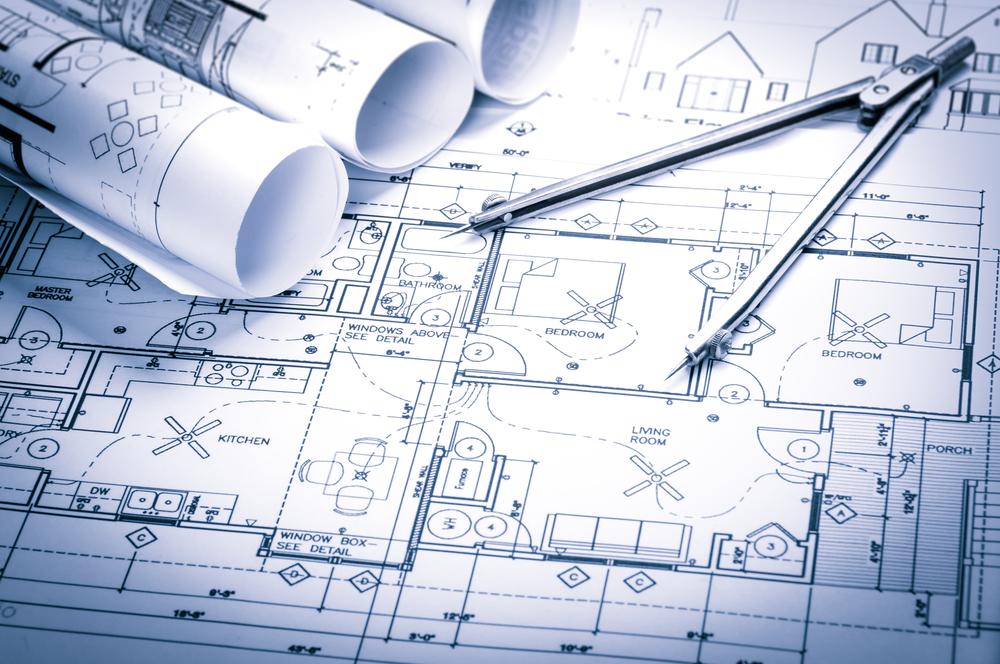 website development project plan