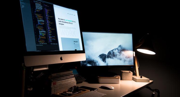 3 user experience studies