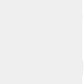 Jay Nine, Inc